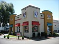 Image for A&W - Olive - Merced, CA