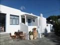 Image for Hotel Jason  -  Mykonos, Greece