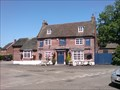 Image for The Tilbury, Datchworth, Herts UK