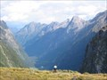 Image for Milford Track