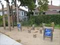 Image for Ryland Park Parcourse - San Jose, CA