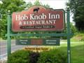 Image for Hob Knob Inn - Stowe, VT