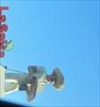 Image for Salsa Muffler Man - Malibu, CA