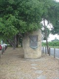 Image for Grove of Rememberance, Freedom California