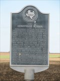 Image for Site of Arnotville School