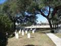 Image for San Antonio National Cemetery - San Antonio, Texas