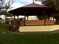 Image for Williamstown Rotunda (Gazebo) - Victoria, Australia
