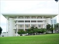 Image for Parliament House - Darwin, Northern Territory, Australia