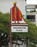 Image for Washington Place - Honolulu, HI