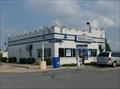 Image for White Castle - Highway K - O'Fallon, MO