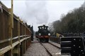 Image for Bluebell Railway, East Grinstead