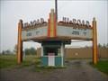 Image for Hi-Road Drive In, Kenton, OH