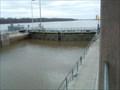 Image for Upper Mississippi River Lock and Dam #24 - Clarksville, Missouri