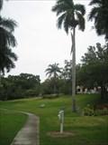Image for Roser Park - St Petersburg, FL