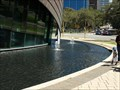 Image for Bell Tower Fountain—Perth, Australia.