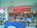 Image for Burger King - Shoppingtown Mall Food Court - Dewitt, NY