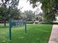 Image for Veterans Memorial Park - Fort Worth, Texas