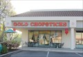 Image for Gold  Chopsticks - Pleasanton, CA
