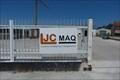 Image for LJC Maq - Leiria, Portugal