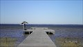 Image for Lake Waccamaw, North Carolina, USA