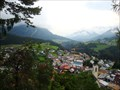 Image for Overlook to Arzl - Arzl, Tyrol, Austria