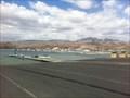 Image for Katherine Landing Boat Ramp - Lake Mead NRA