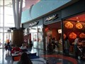 Image for Pizza Hut Loureshopping - Loures, Portugal