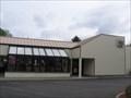 Image for Burger King - Broadway - Walnut Creek, CA