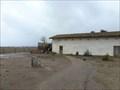 Image for Soledad Mission Cemetery - Soledad, CA