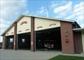 Image for Wareham Fire Department