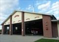 Image for Wareham Fire Department