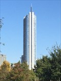 Image for 360 Condominiums - Austin, Texas