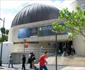 Image for Iziko Planetarium - Cape Town, South Africa