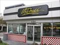 Image for McDonalds  - Jackson St, Oakland, CA