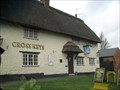 Image for Cross Keys - Woolstone