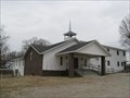 Image for MOUNT OLIVE - Southern Baptist Church