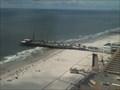 Image for Steel Pier - Atlantic City, NJ
