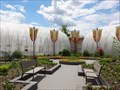 Image for Shirley Richardson Butterfly Garden - Assiniboine Park, Winnipeg