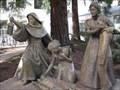 Image for Sisters of Mercy - Sacramento California