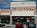 Image for Gulf to Bay Blvd Panera Bread - Clearwater, FL