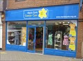 Image for Marie Curie Charity Shop, Worcester Street, Kidderminster, Worcestershire, England