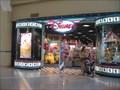 Image for The Disney Store - Laguna Hills Mall - Laguna Hills, CA