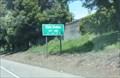 Image for San Pablo, CA - Pop: 26200