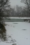 Image for CONFLUENCE - Caneadea River, Genesee River