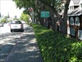 Image for Menlo Park, CA - Population: 26,369