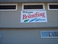 Image for Brantling Ski Center - Sodus, New York