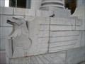 Image for Federal Eagle - Salt Lake City, UT