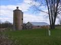 Image for Drews Farm Silo - Bear Creek, WI