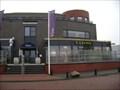 Image for Flash Casino - Lemmer - Fryslân