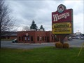Image for Wendy's Restaurnt - Gardiners Road -  Kingston, Ontario